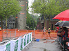 Triathlon Paderborn 2010 (40269)