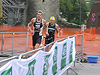 Triathlon Paderborn 2010 (40154)