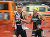 Triathlon Paderborn 2010 (40167)