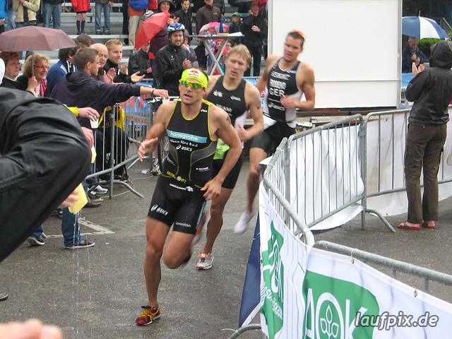 Triathlon Paderborn 2010 - 110