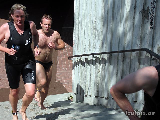 Triathlon Paderborn 2011 - 61