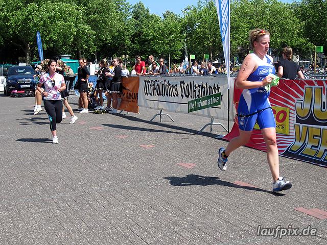 Triathlon Paderborn 2011 - 475