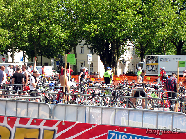 Triathlon Paderborn 2011 - 502