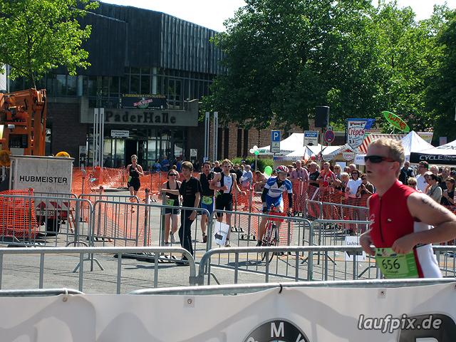 Triathlon Paderborn 2011 - 708