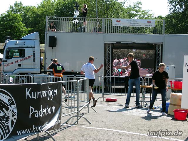 Triathlon Paderborn 2011 - 753
