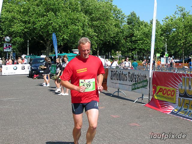 Triathlon Paderborn 2011 - 903