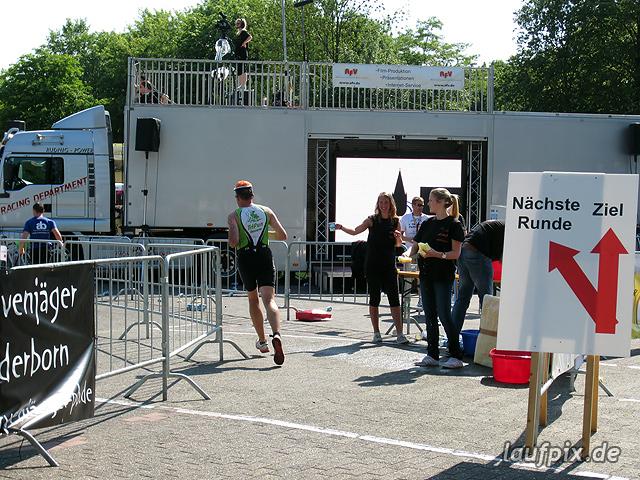 Triathlon Paderborn 2011 - 976