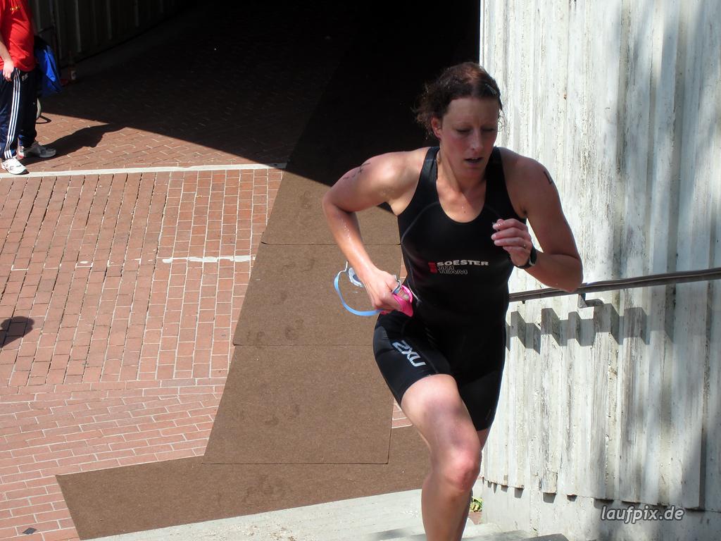 Triathlon Paderborn 2011 - 22
