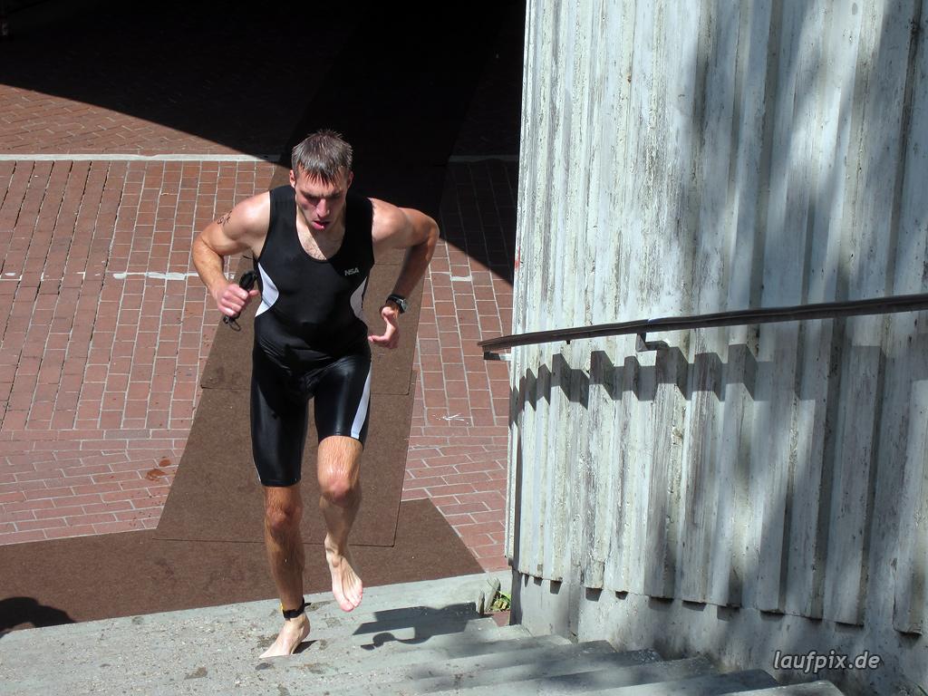 Triathlon Paderborn 2011 - 34