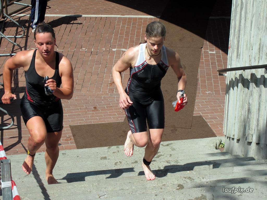 Triathlon Paderborn 2011 - 38