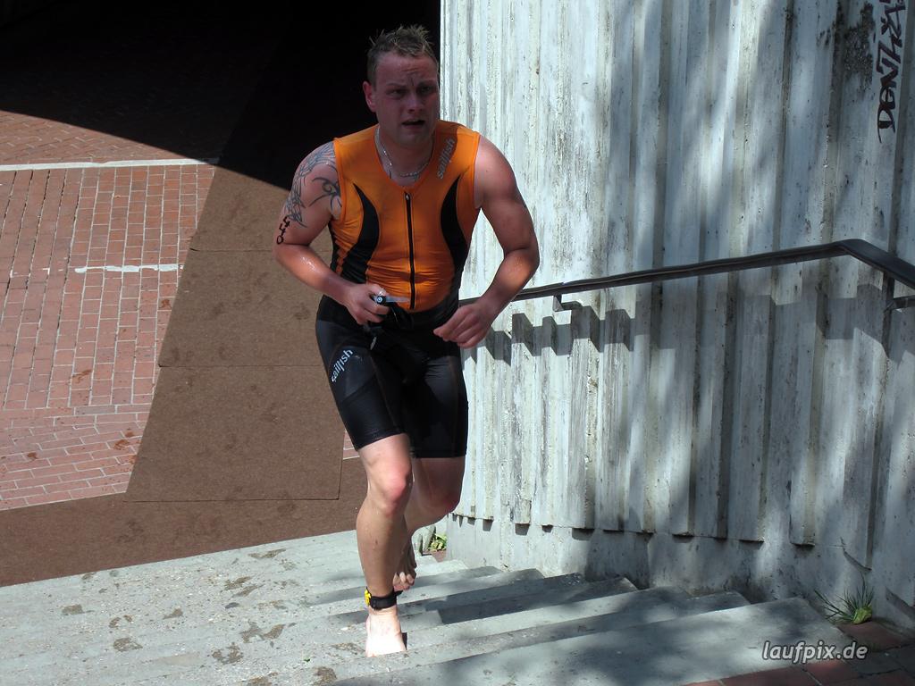 Triathlon Paderborn 2011 - 45