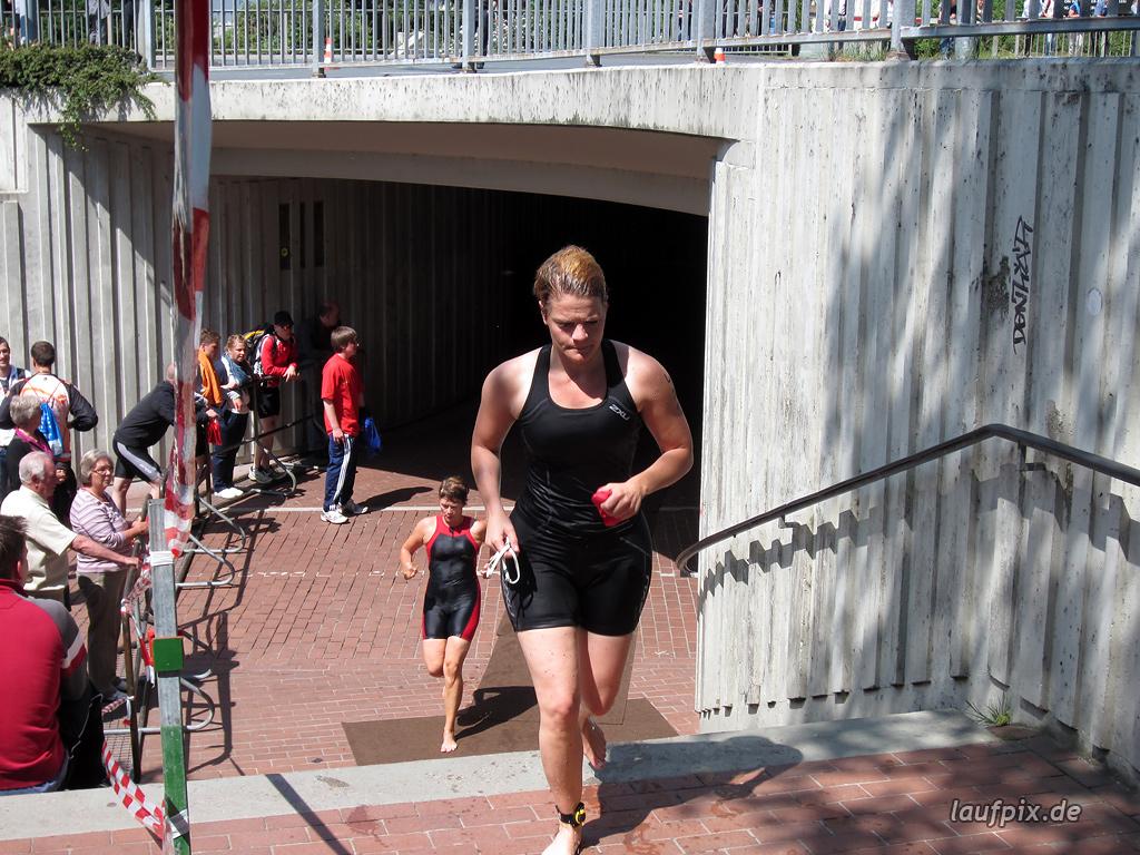 Triathlon Paderborn 2011 - 107