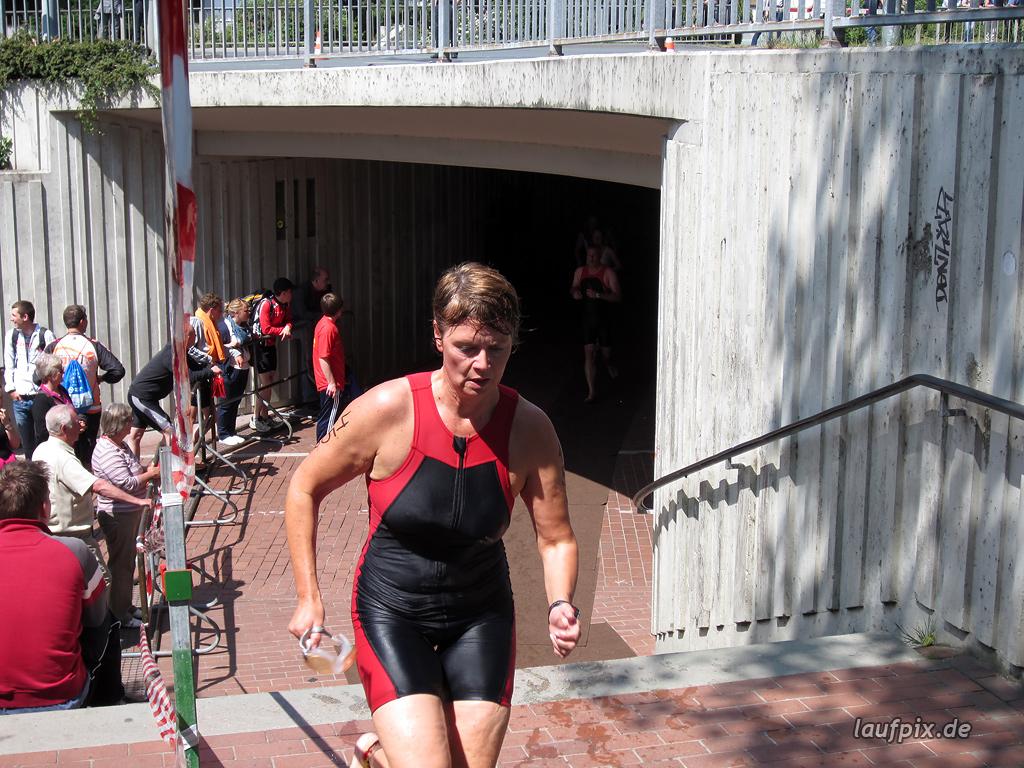 Triathlon Paderborn 2011 - 111