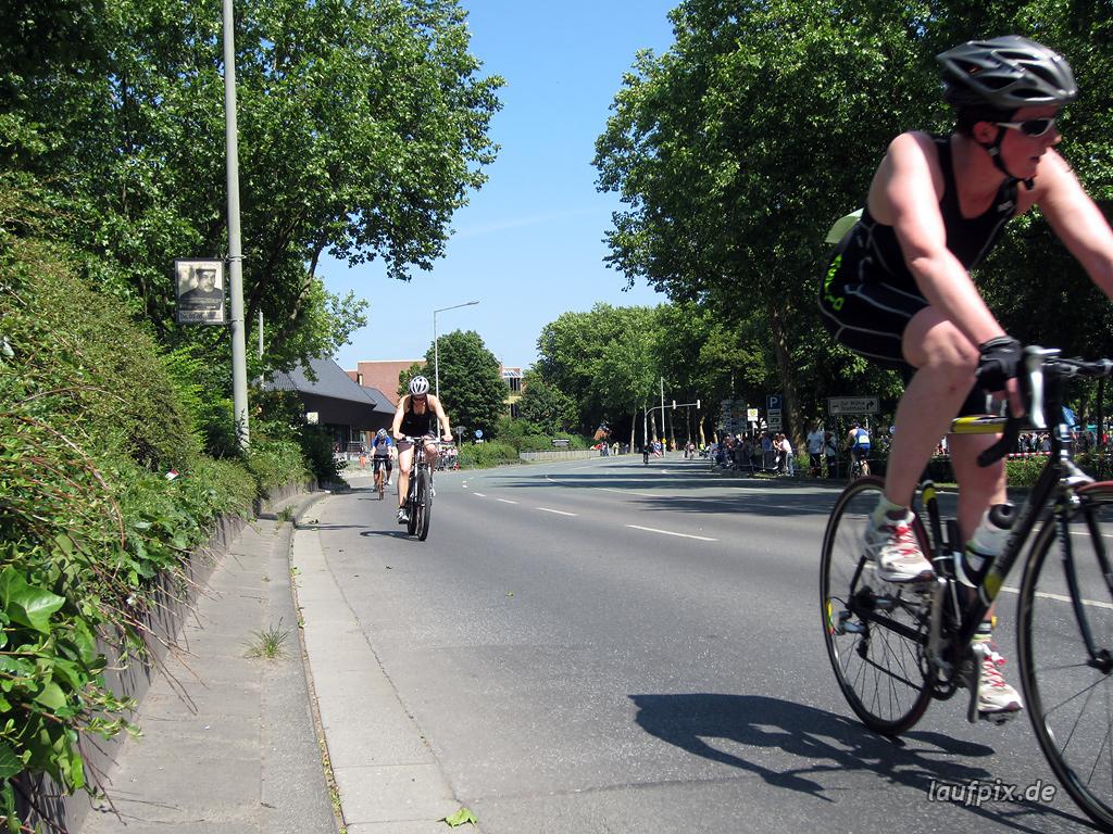 Triathlon Paderborn 2011 - 292