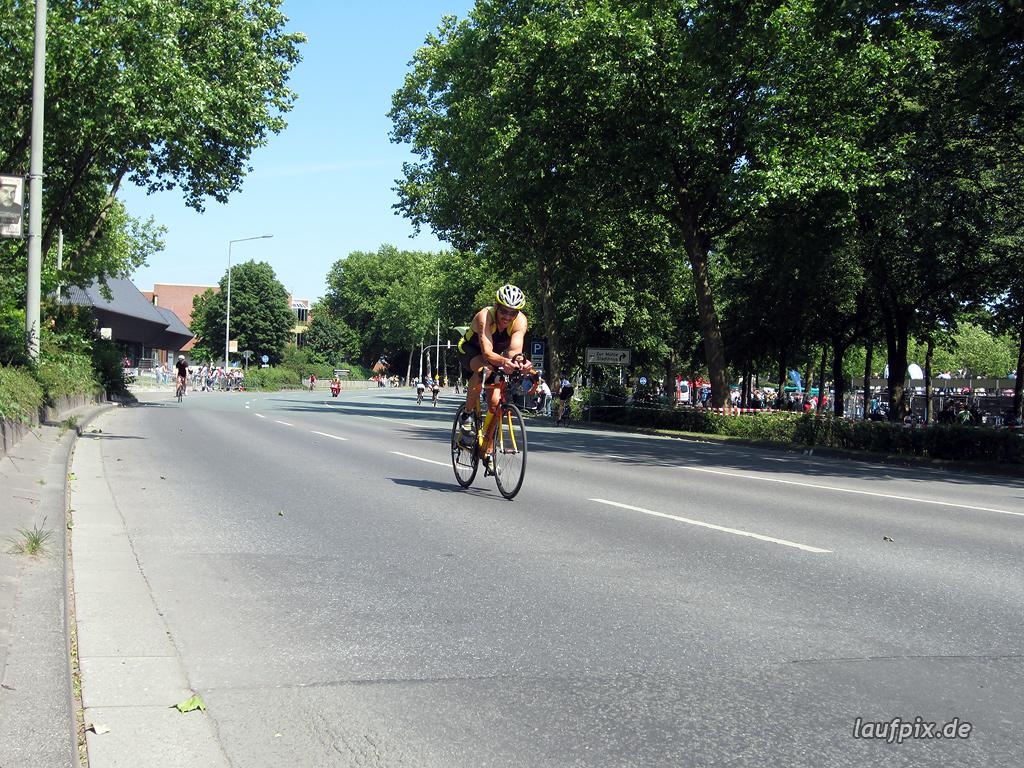 Triathlon Paderborn 2011 - 298
