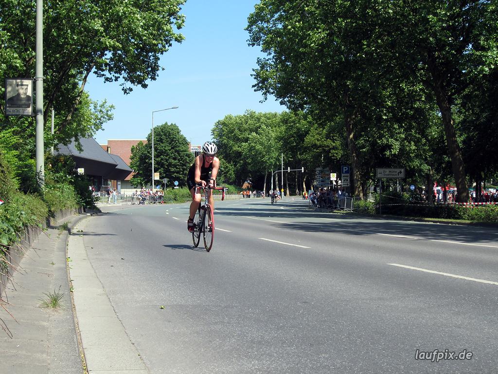 Triathlon Paderborn 2011 - 335