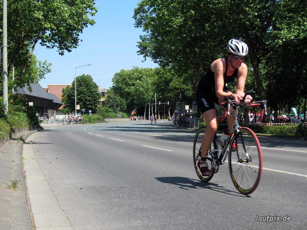 Triathlon Paderborn 2011 - 337
