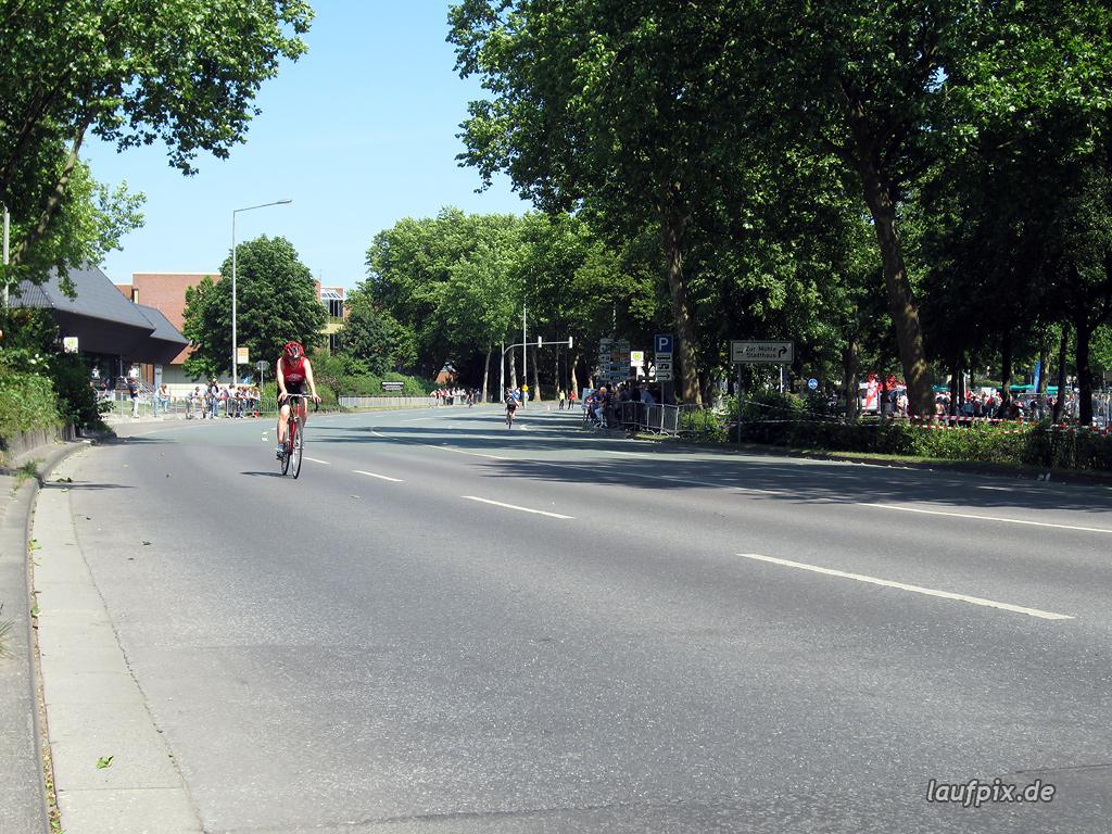 Triathlon Paderborn 2011 - 355