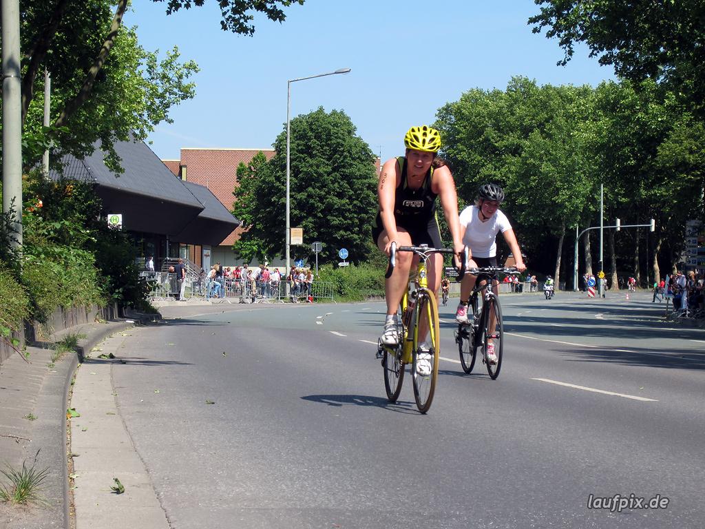 Triathlon Paderborn 2011 - 385