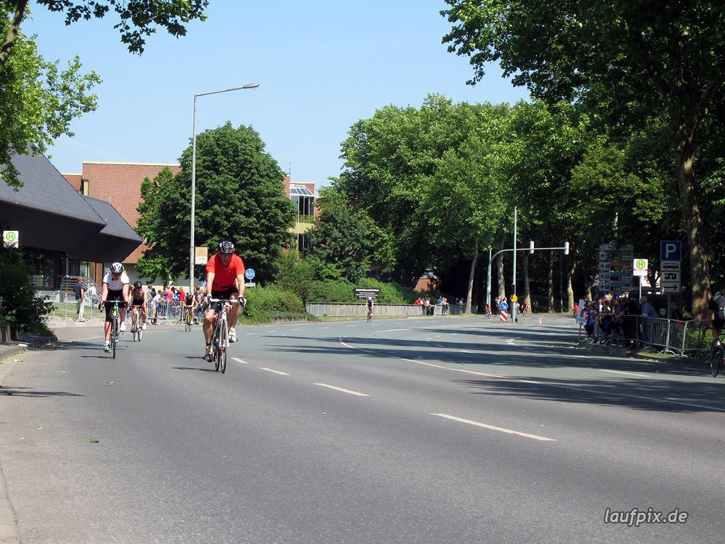 Triathlon Paderborn 2011 - 388