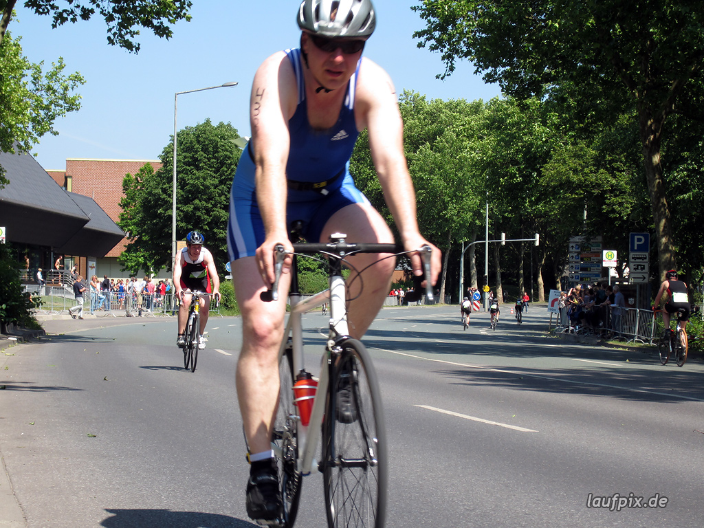 Triathlon Paderborn 2011 - 417