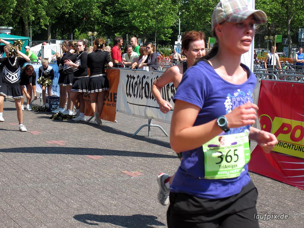 Triathlon Paderborn 2011 - 480