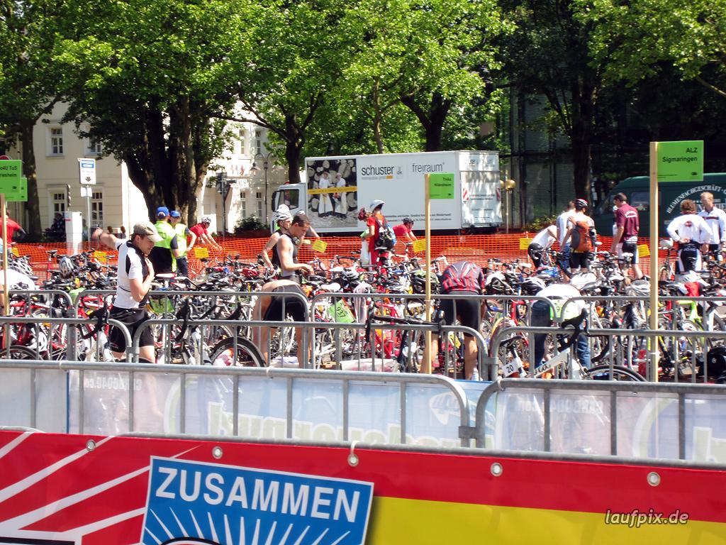 Triathlon Paderborn 2011 - 506