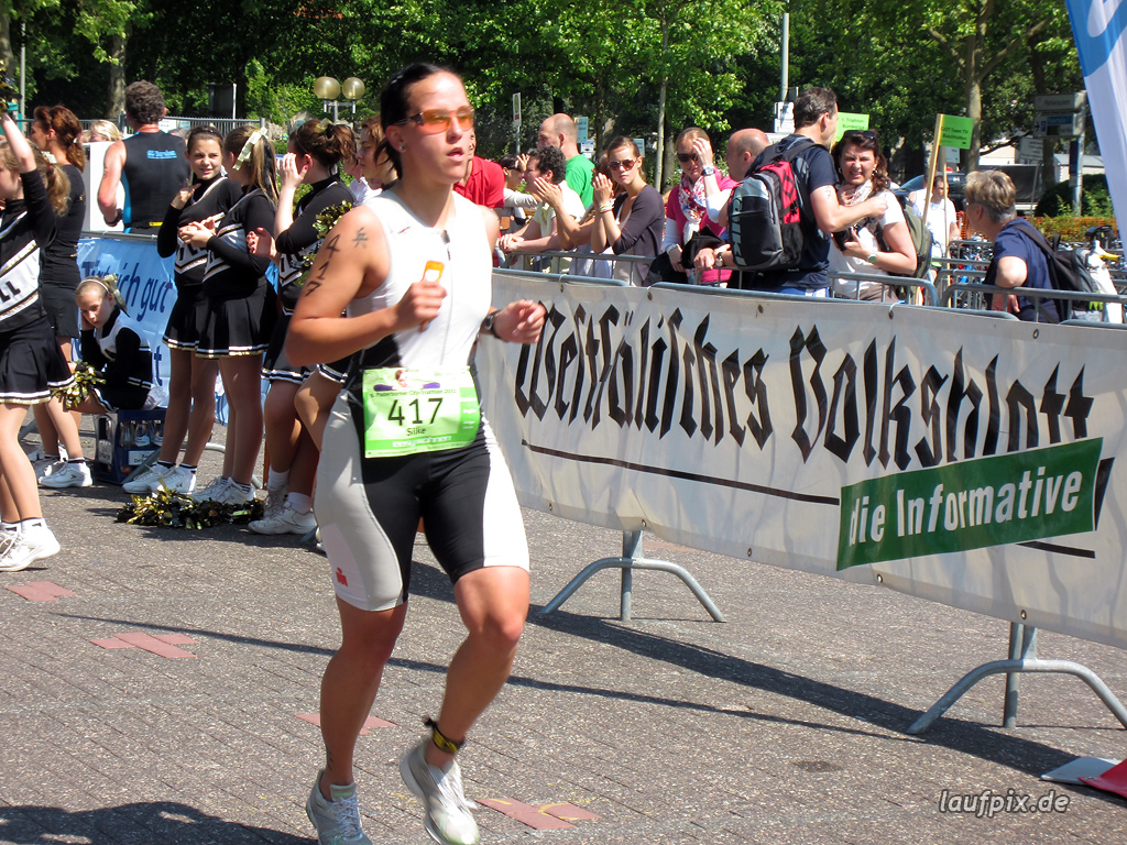 Triathlon Paderborn 2011 - 559