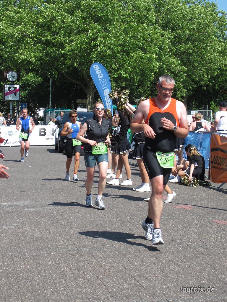 Triathlon Paderborn 2011 - 588