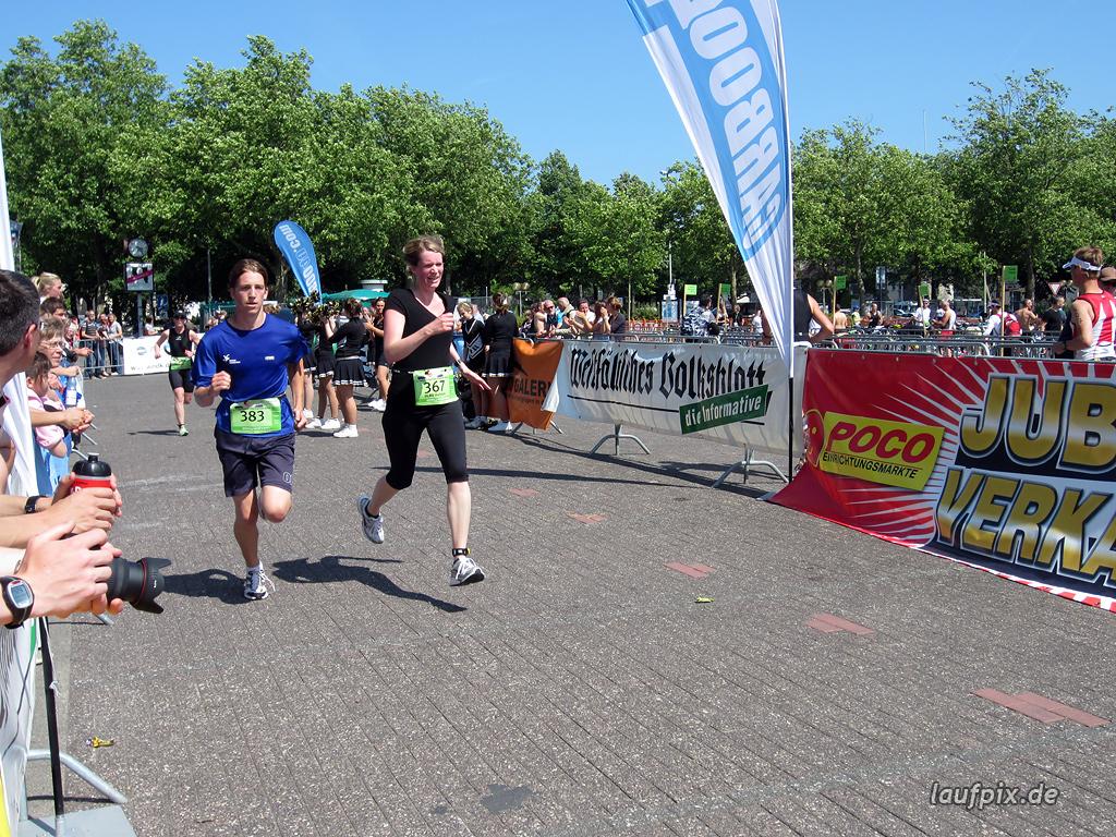 Triathlon Paderborn 2011 - 603