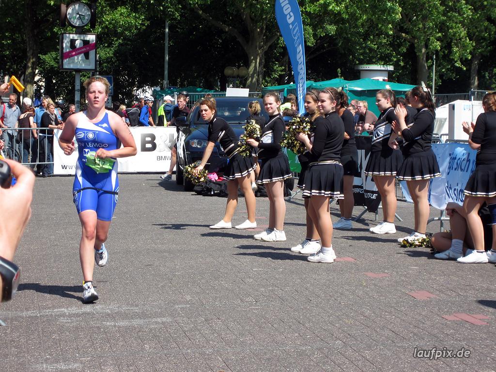 Triathlon Paderborn 2011 - 622