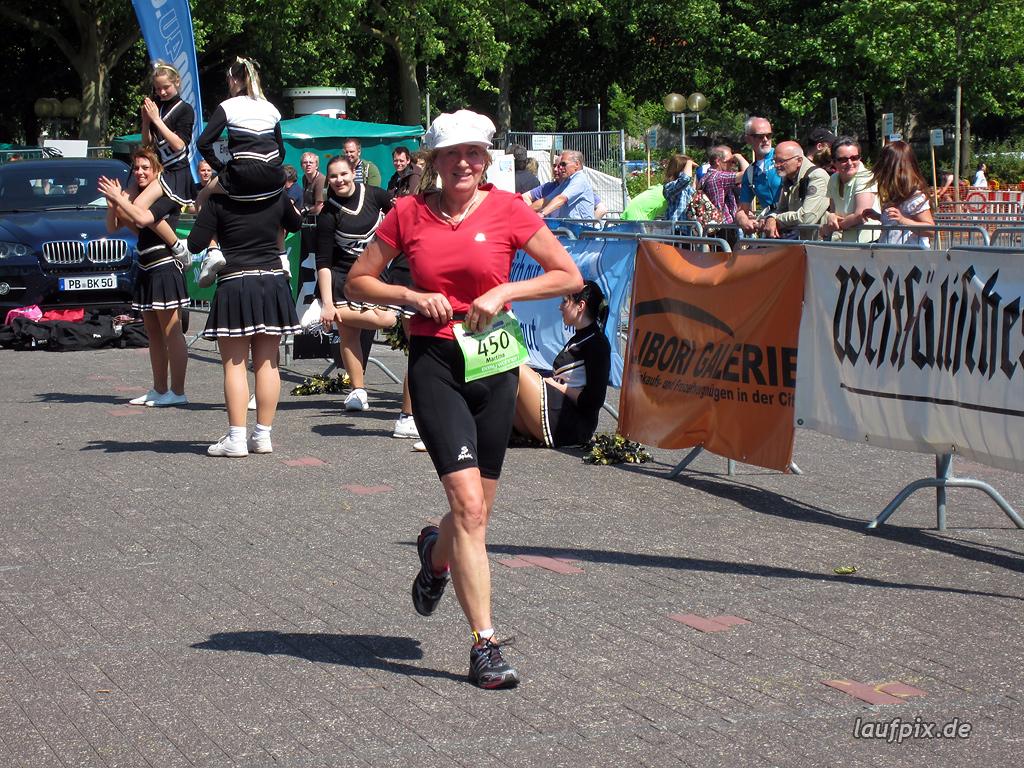 Triathlon Paderborn 2011 - 639