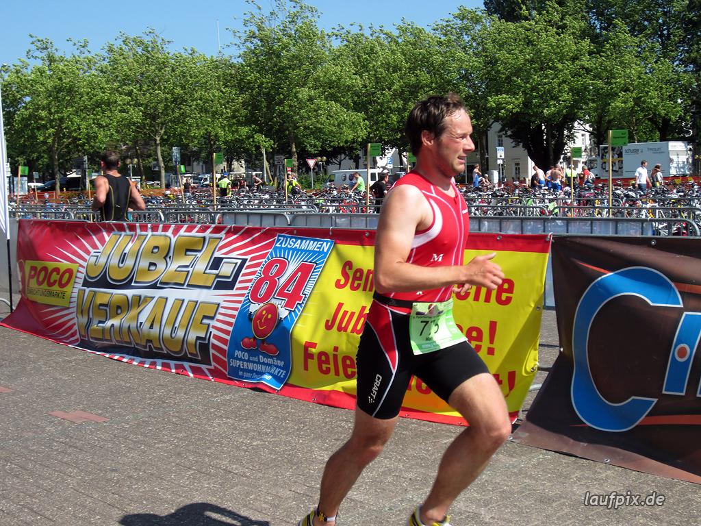 Triathlon Paderborn 2011 - 760