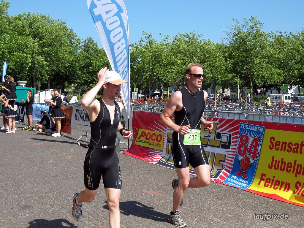 Triathlon Paderborn 2011 - 789