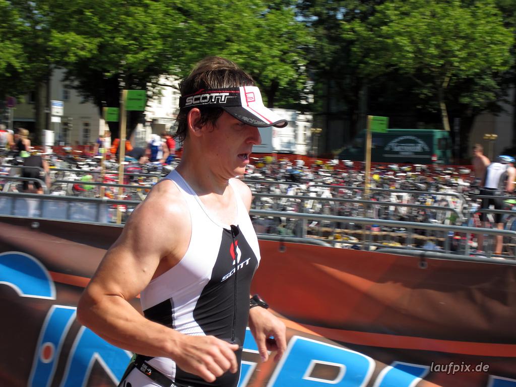Triathlon Paderborn 2011 - 856
