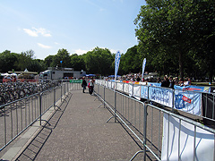 Triathlon Paderborn 2011 - 5