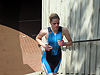 Triathlon Paderborn 2011 (49514)
