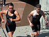 Triathlon Paderborn 2011 (48915)