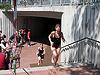 Triathlon Paderborn 2011 (49249)