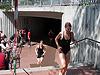 Triathlon Paderborn 2011 (48468)