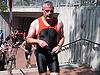 Triathlon Paderborn 2011 (48814)