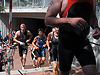 Triathlon Paderborn 2011 (48871)