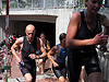 Triathlon Paderborn 2011 (48569)