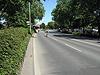 Triathlon Paderborn 2011 (48437)