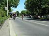 Triathlon Paderborn 2011 (48488)