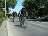 Triathlon Paderborn 2011 (49368)