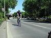 Triathlon Paderborn 2011 (48679)