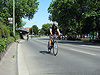 Triathlon Paderborn 2011 (48672)