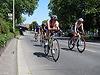 Paderborn Triathlon