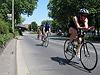 Triathlon Paderborn 2011 (49425)